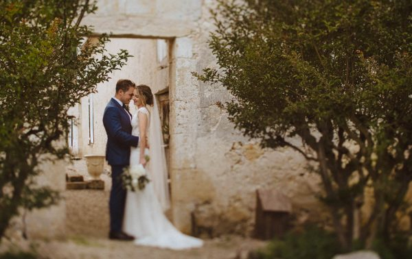 French-wedding-photography-47-1