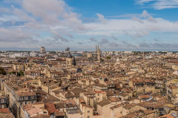 bordeaux-skyline